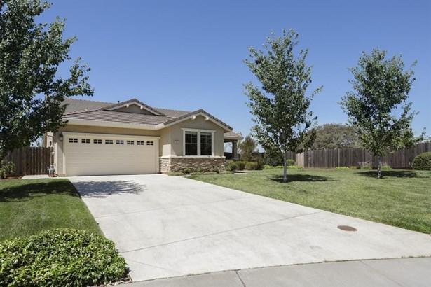 11013 Caballo Circle, Auburn, CA - USA (photo 2)