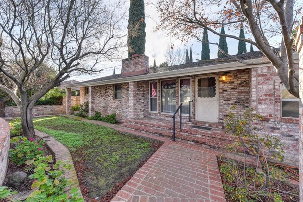 522 Cassidy Avenue, Yuba City, CA - USA (photo 1)