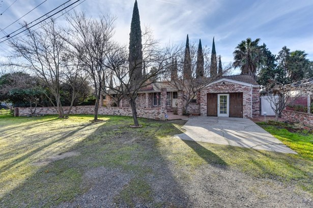 522 Cassidy Avenue, Yuba City, CA - USA (photo 2)