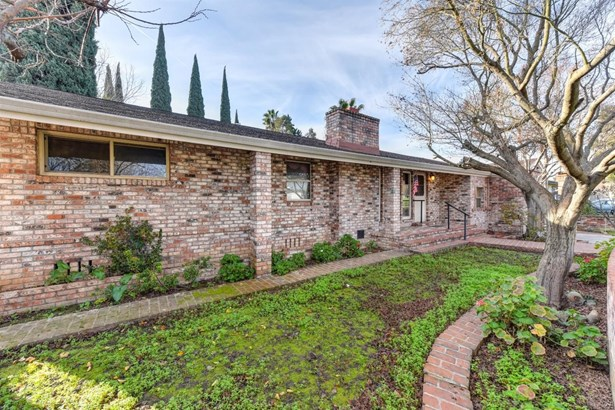 522 Cassidy Avenue, Yuba City, CA - USA (photo 5)