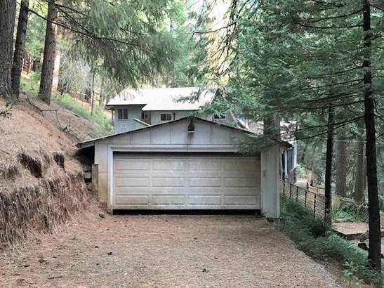 17850 Camp Drive, Pioneer, CA - USA (photo 2)