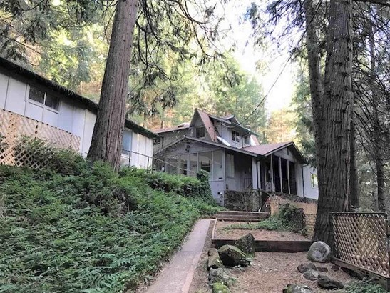 17850 Camp Drive, Pioneer, CA - USA (photo 3)