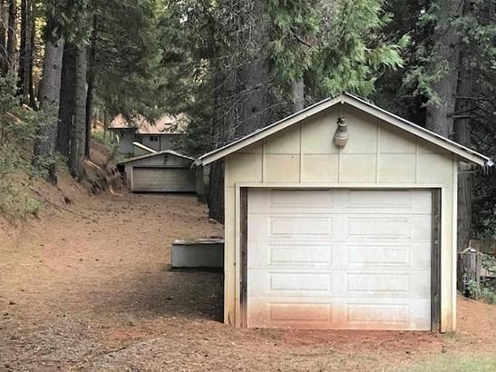 17850 Camp Drive, Pioneer, CA - USA (photo 4)