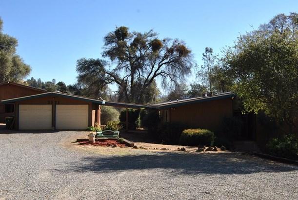 3821 Cedar Ravine, Placerville, CA - USA (photo 2)