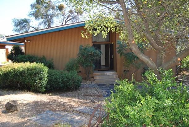 3821 Cedar Ravine, Placerville, CA - USA (photo 3)