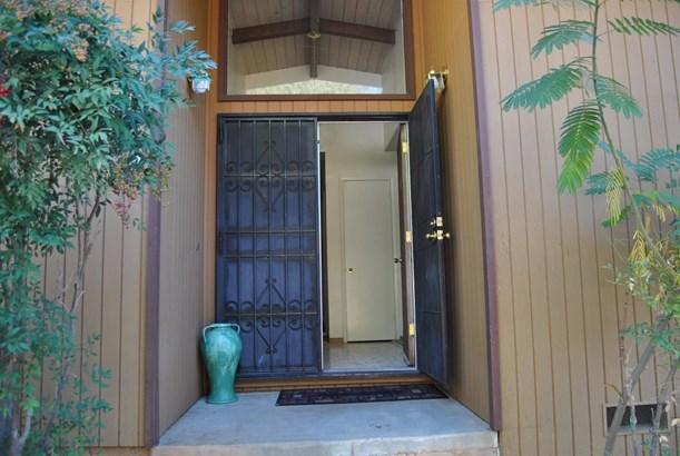 3821 Cedar Ravine, Placerville, CA - USA (photo 4)