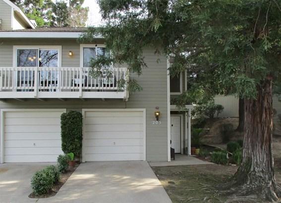 205 Live Oak Circle, Roseville, CA - USA (photo 1)
