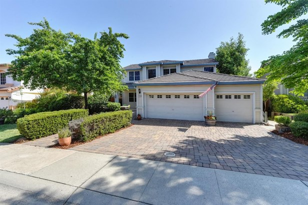 1216 Palmerston Loop, Roseville, CA - USA (photo 1)