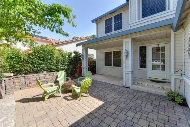 1216 Palmerston Loop, Roseville, CA - USA (photo 2)