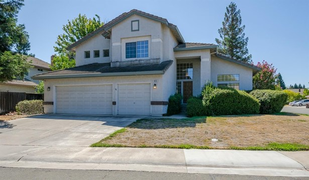 8830 Yarmouth Court, Elk Grove, CA - USA (photo 1)