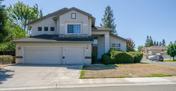 8830 Yarmouth Court, Elk Grove, CA - USA (photo 2)