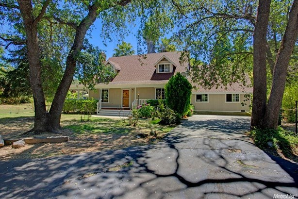 6950 English Colony Way, Penryn, CA - USA (photo 3)