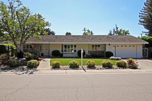 2024 Lambeth Way, Carmichael, CA - USA (photo 2)