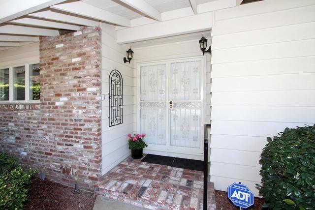 2024 Lambeth Way, Carmichael, CA - USA (photo 4)