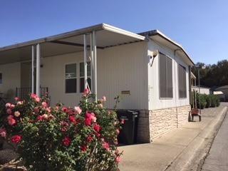 6210 Lurline Ave Avenue 106, Sacramento, CA - USA (photo 1)