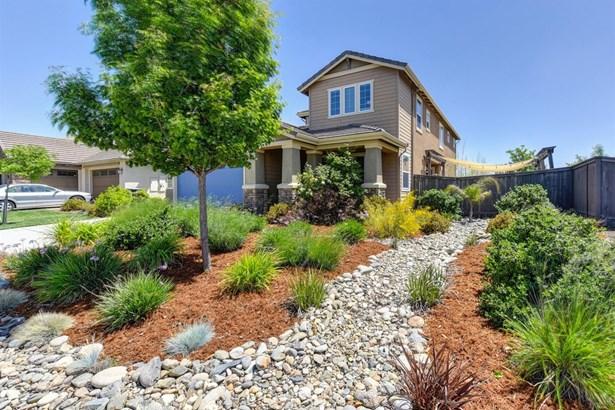 5421 Crystal Cove Drive, Rancho Cordova, CA - USA (photo 1)