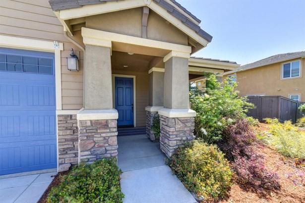 5421 Crystal Cove Drive, Rancho Cordova, CA - USA (photo 2)