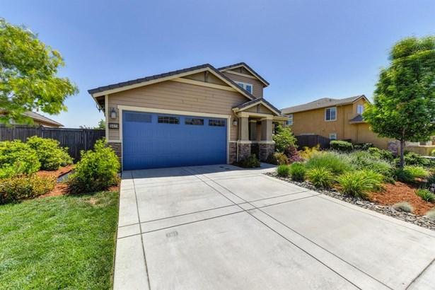 5421 Crystal Cove Drive, Rancho Cordova, CA - USA (photo 3)