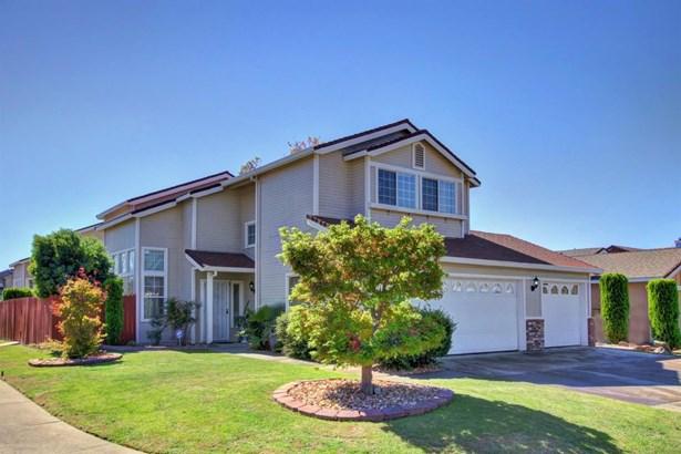 840 Hunters Creek Drive, Sacramento, CA - USA (photo 1)