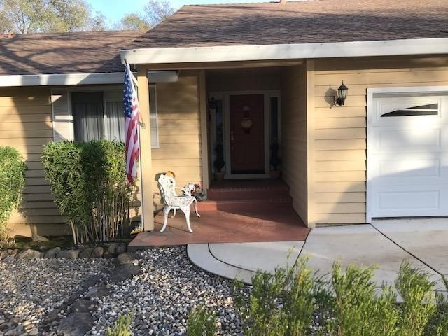 3811 De Sabla Road, Cameron Park, CA - USA (photo 4)