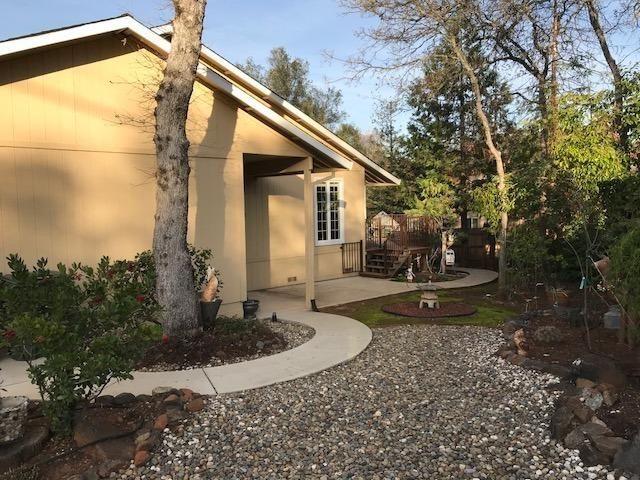 3811 De Sabla Road, Cameron Park, CA - USA (photo 5)