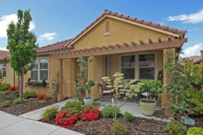2024 Avignon Lane, Roseville, CA - USA (photo 1)