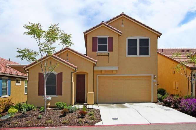 2024 Avignon Lane, Roseville, CA - USA (photo 2)
