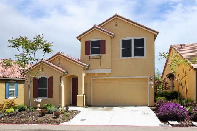 2024 Avignon Lane, Roseville, CA - USA (photo 3)