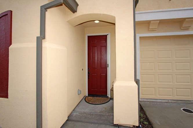 2024 Avignon Lane, Roseville, CA - USA (photo 4)