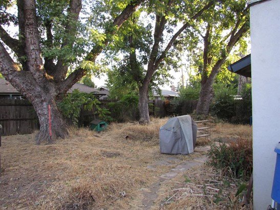 6000 Valley Vale Way, Sacramento, CA - USA (photo 5)