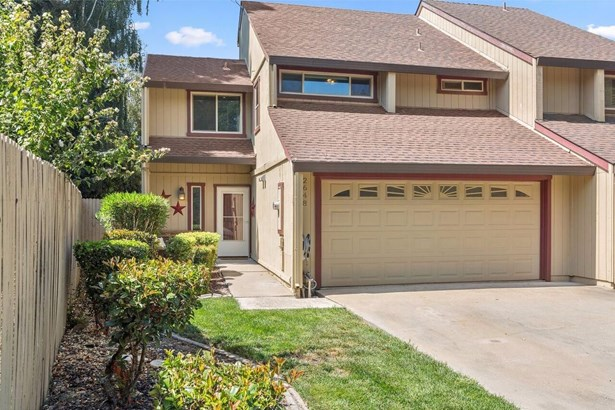 2648 Driftwood Court, West Sacramento, CA - USA (photo 1)