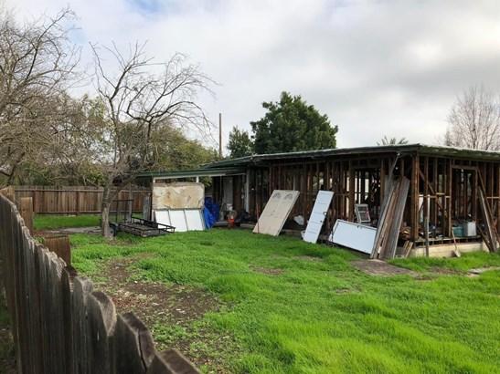 2835 Allan Avenue, West Sacramento, CA - USA (photo 3)