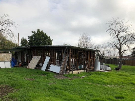 2835 Allan Avenue, West Sacramento, CA - USA (photo 4)