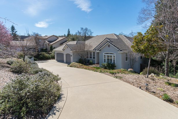 3440 Raben Way, Cameron Park, CA - USA (photo 2)