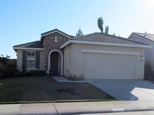4757 Cleary Circle, Elk Grove, CA - USA (photo 1)