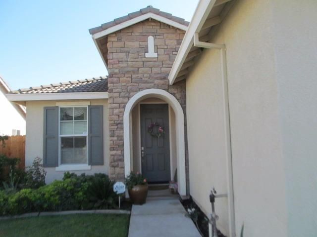 4757 Cleary Circle, Elk Grove, CA - USA (photo 2)