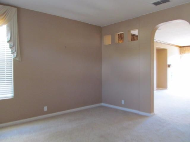 4757 Cleary Circle, Elk Grove, CA - USA (photo 3)