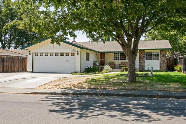 2755 Orchid St Street, Fairfield, CA - USA (photo 1)