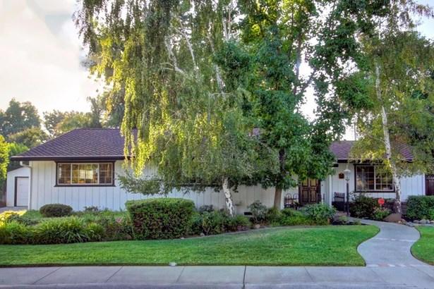 3390 Sierra Oaks Drive, Sacramento, CA - USA (photo 2)