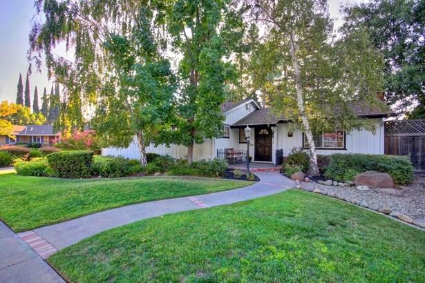 3390 Sierra Oaks Drive, Sacramento, CA - USA (photo 3)
