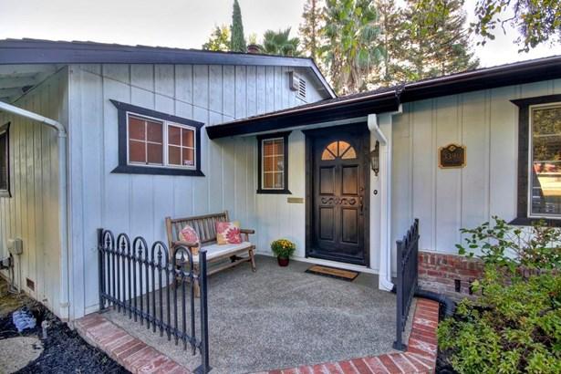 3390 Sierra Oaks Drive, Sacramento, CA - USA (photo 4)
