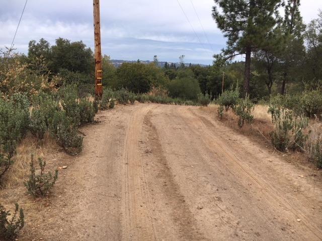 40 Vintage Trail, El Dorado, CA - USA (photo 4)