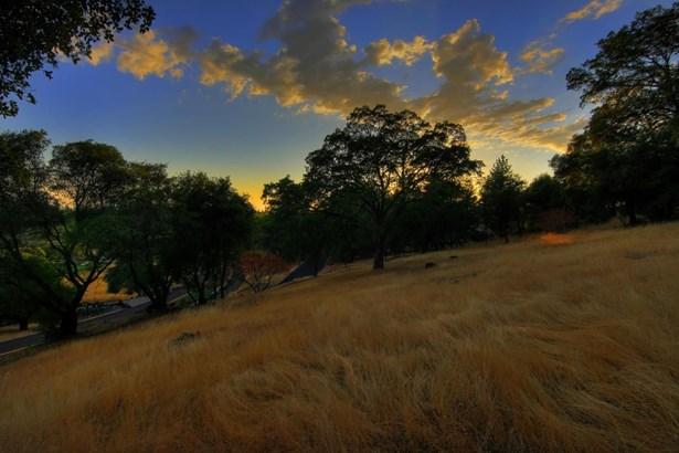 17239 Winchester Club Drive, Meadow Vista, CA - USA (photo 1)