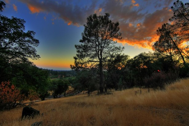 17239 Winchester Club Drive, Meadow Vista, CA - USA (photo 2)