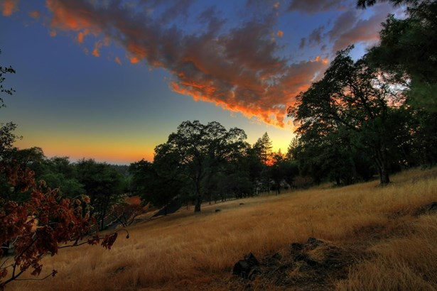 17239 Winchester Club Drive, Meadow Vista, CA - USA (photo 4)