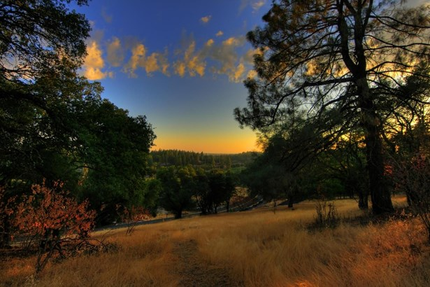 17239 Winchester Club Drive, Meadow Vista, CA - USA (photo 5)