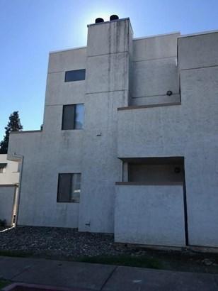 225 Pennsylvania Avenue D8, Fairfield, CA - USA (photo 3)