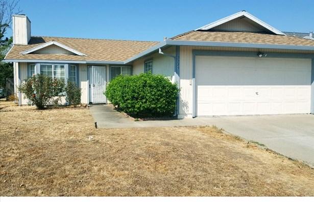 7719 Golden West Way, Sacramento, CA - USA (photo 2)