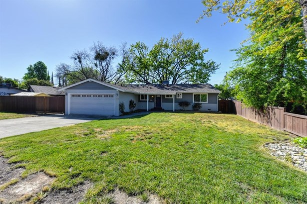 7420 Westgate Drive, Citrus Heights, CA - USA (photo 1)