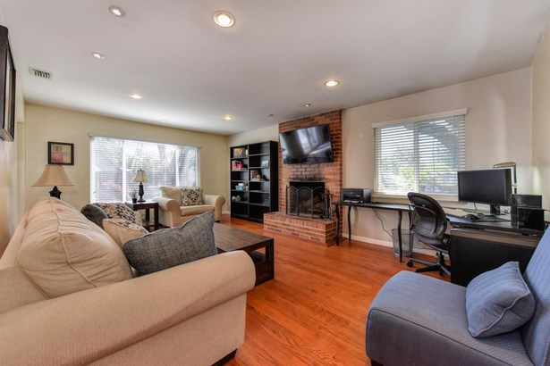 7420 Westgate Drive, Citrus Heights, CA - USA (photo 2)